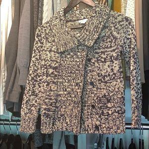 CrewCuts size 10 sweater BNWOT